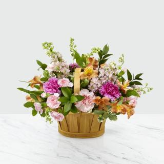 Lift Me UpTM Bouquet