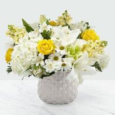 FTD Comfort and Grace Bouquet