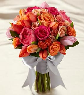 The Sunset Dream™ Bouquet