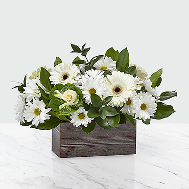 Home Sweet Home™ Bouquet