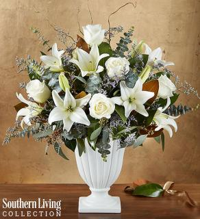 Graceful Style™ by Southern Living™ for Sympathy